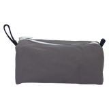 Hudson Sutler - Lowell Dopp Kit - Dopp Kit - The American Gentleman - 2