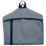 Hudson Sutler - Lowell Garment Bag - Garment Bag - The American Gentleman - 2