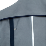 Hudson Sutler - Lowell Garment Bag - Garment Bag - The American Gentleman - 6