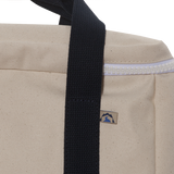 Hudson Sutler - Montauk 18 Pack Cooler Bag - Cooler Bag - The American Gentleman - 4