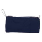 Hudson Sutler - Niantic Dopp Kit - Dopp Kit - The American Gentleman - 2