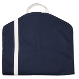 Hudson Sutler - Niantic Garment Bag - Garment Bag - The American Gentleman - 2