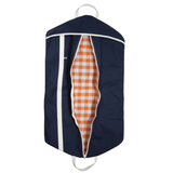 Hudson Sutler - Niantic Garment Bag - Garment Bag - The American Gentleman - 3