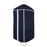 Hudson Sutler - Niantic Garment Bag - Garment Bag - The American Gentleman - 5