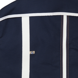 Hudson Sutler - Niantic Garment Bag - Garment Bag - The American Gentleman - 6