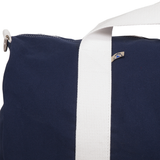 Hudson Sutler - Niantic Weekender Duffel - Duffel Bag - The American Gentleman - 5