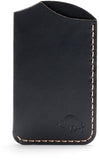 Ezra Arthur - No. 1 Wallet - Wallets - The American Gentleman - 3
