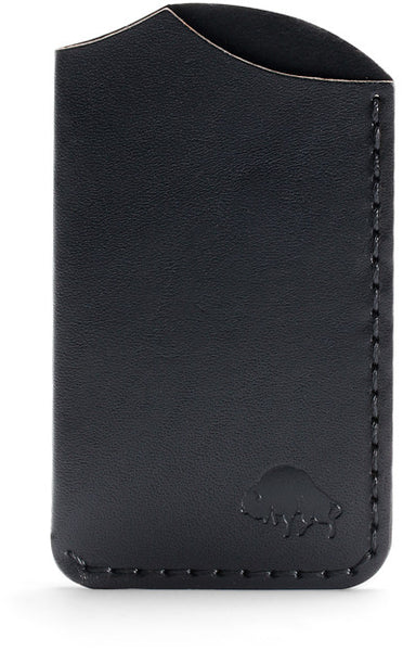 Ezra Arthur - No. 1 Wallet - Wallets - The American Gentleman - 4