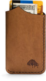 Ezra Arthur - No. 1 Wallet - Wallets - The American Gentleman - 2