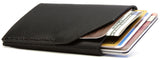 Ezra Arthur - No. 2 Wallet - Wallets - The American Gentleman - 7
