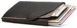 Ezra Arthur - No. 2 Wallet - Wallets - The American Gentleman - 2