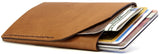Ezra Arthur - No. 2 Wallet - Wallets - The American Gentleman - 5