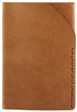 Ezra Arthur - No. 2 Wallet - Wallets - The American Gentleman - 4