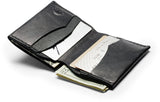 Ezra Arthur - No. 4 Wallet - Wallets - The American Gentleman - 8
