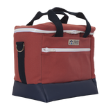 Hudson Sutler - Sconset 18 Pack Cooler Bag - Cooler Bag - The American Gentleman - 3