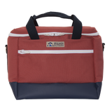 Hudson Sutler - Sconset 18 Pack Cooler Bag - Cooler Bag - The American Gentleman - 1