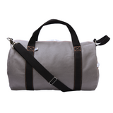 Hudson Sutler - Tahoe Commuter Duffel - Duffel Bag - The American Gentleman - 2