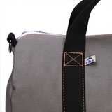 Hudson Sutler - Tahoe Commuter Duffel - Duffel Bag - The American Gentleman - 5