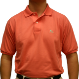 Over Under Clothing - The Sporting Polo - Shirts - The American Gentleman - 2