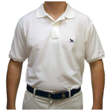 Over Under Clothing - The Sporting Polo - Shirts - The American Gentleman - 5