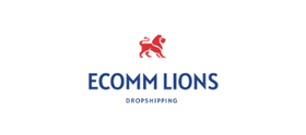 EcommLions Dropshipping & E-Commerce Agency