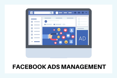 Facebook Ads Pro Management