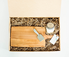 Load image into Gallery viewer, modern farmhouse curated gift box