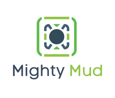 Mighty Mud Classes