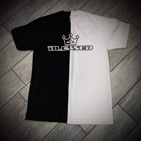 Man Of God Tee
