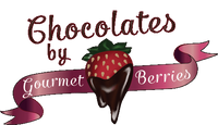 mygourmetberries