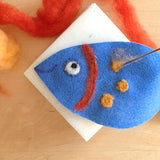 Crafternoons for Kids Ages 6+<br> Tuesdays 2pm