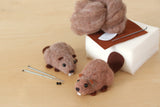 beginner-needle-felting-kit-beaver-wool-tools