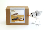 beginner-needle-felting-kit-bird-plover-wool-tools