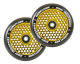 Root Industries Honeycore Wheel Set 110mm