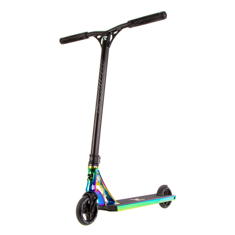 Root Industries Lithium Complete Scooter - Kicks Pro Scooters