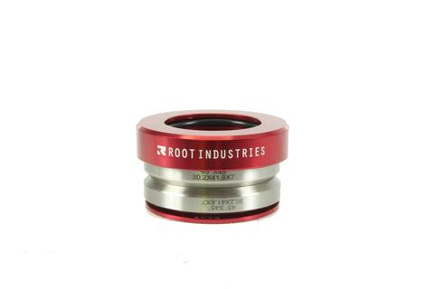 Root Industries Headset AIR - Kicks Pro Scooters