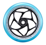 Envy Gap Core 120mm Wheel Set