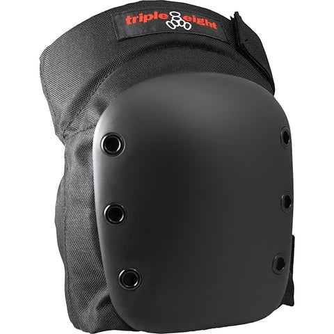 Triple 8 Streer Knee Pad - Kicks Pro Scooters