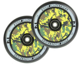 Root AIR Wheel Set 120mm - Kicks Pro Scooters