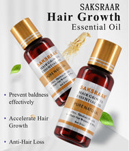 Load image into Gallery viewer, RiadShop™ - Hair Care & Hair Growth Essential Oil 20mL