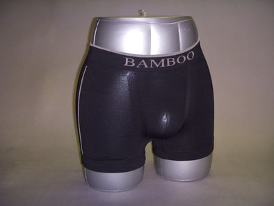 men Wayi Bamboo breathable classic boxer