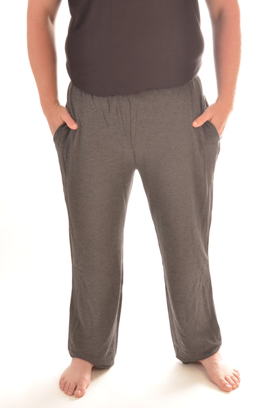 men's Wayi Bamboo yoga pants