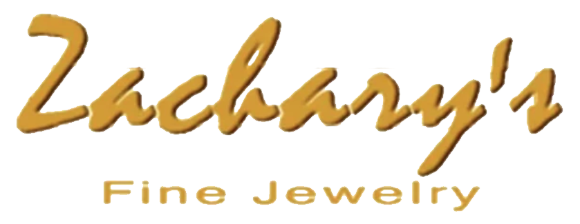 Zachary's Fine Jewelry