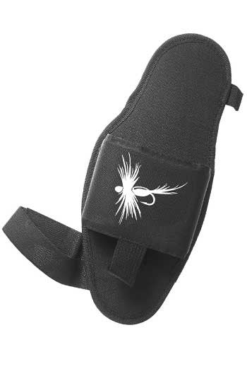 Fly Fishing - Canvas Holster