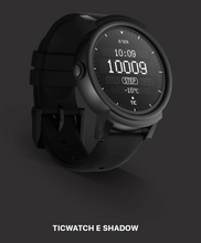 Load image into Gallery viewer, TicWatch S&E - Do More With Less (Delivery Date: 10 May)