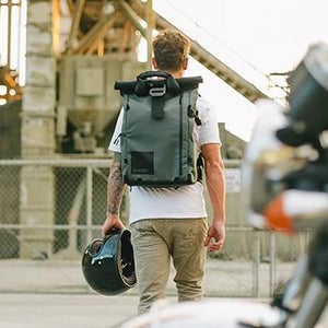 WANDRD PRVKE - The Bag For Everyday Carry & Cameras (Delivery Date: 10 May)