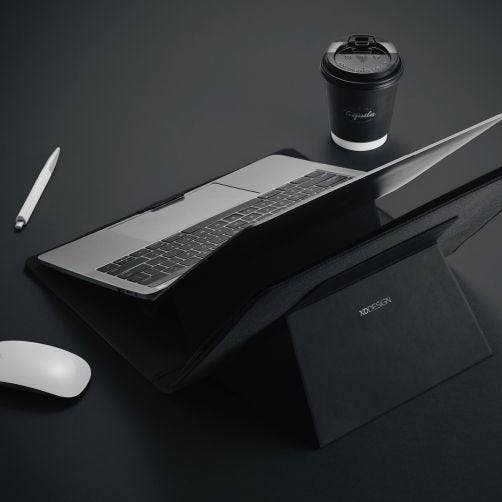 XD Design Mobile Office - A Portable Mini Desk (Delivery Date: 10 May)