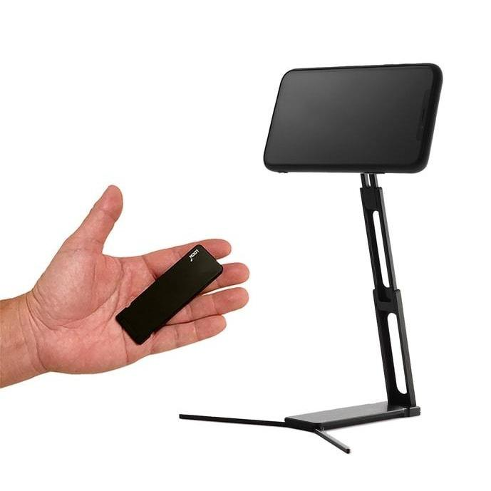 Lookstand - World's Tallest Pocket-sized Phonestand (Delivery Date: 10 June)