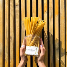 Load image into Gallery viewer, Stroodles - The Pasta Straws (Delivery Date: 10 June)