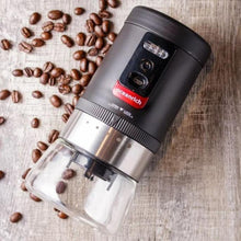 Load image into Gallery viewer, Oceanrich G1 - Coffee Grinder & Drip Coffee Maker (Delivery Date: 10 June)